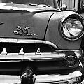 1956 Dodge 500 Series photo 5 by Anna Villarreal Garbis