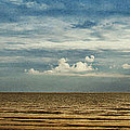 The Sea Print by Angela Doelling AD DESIGN Photo and PhotoArt