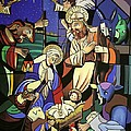 A True Story Print by Anthony Falbo
