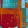 Abstract 203 Poster by Ann Powell
