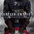 Captain America The First Avenger  Print by Movie Poster Prints