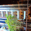 Caribbean Cruise - On Board Ship - 121294 Print by DC Photographer