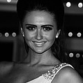 Charlotte Dawson 1 by Jez C Self