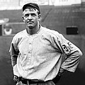 Christopher Christy Mathewson Print by Retro Images Archive