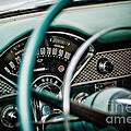 Classic Interior Print by Jt PhotoDesign