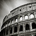 Colosseum by David Bowman