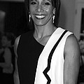 Dame Kelly Holmes 1 Poster by Jez C Self