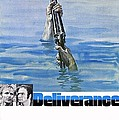 Deliverance Poster by Movie Poster Prints