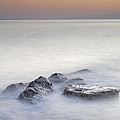 dreaming between the islands I Print by Guido Montanes Castillo