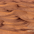 Dune Patterns - 248 Print by Paul W Faust -  Impressions of Light