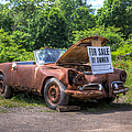 For Sale by Owner Poster by Rick Kuperberg Sr