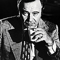 Jack Lemmon in Save the Tiger  Print by Silver Screen