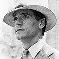Jeremy Irons in Brideshead Revisited  Print by Silver Screen