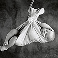 Joshua by Anne Geddes