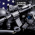 Law Enforcement Tactical Trooper Poster by Gary Yost