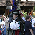 Maryland Renaissance Festival - People - 1212108 Print by DC Photographer