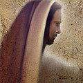 Prince of Peace Poster by Kume Bryant