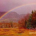 Promise and Hope Cape Breton Print by John Malone
