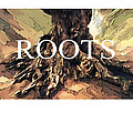 roots Print by Bob Salo