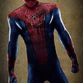 Spider-Man 2.1 Print by Movie Poster Prints