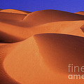Sunrise Dunes 312 Print by Paul W Faust -  Impressions of Light