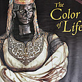 The Color of Life Exhibition Print by Patricia Januszkiewicz