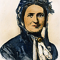 ELLEN CRAFT (b.1826) Print by Granger