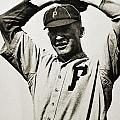 GROVER CLEVELAND ALEXANDER Print by Granger