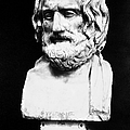 EURIPIDES Print by Granger