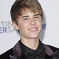 Justin Bieber At Arrivals For Justin Print by Everett