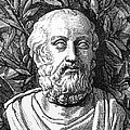 Plato, Ancient Greek Philosopher Print by
