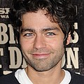 Adrian Grenier At Arrivals For True Poster by Everett