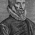 Ambroise Pare, The Great 16th Century Poster by Everett