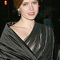 Amy Adams At Arrivals For The 2008 Poster by Everett