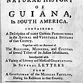 BANCROFT: TITLE PAGE, 1769 Poster by Granger