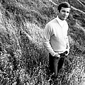 Bobby Vee, Ca. 1968 Print by Everett