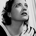 British Agent, Kay Francis, 1934 Poster by Everett