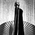 Carole Lombard, 1936 Poster by Everett