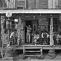 COUNTRY STORE, 1939 Print by Granger