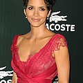 Halle Berry At Arrivals For 13th Annual Poster by Everett