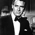 Indiscreet, Cary Grant, 1958 by Everett
