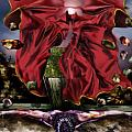 It Is Finished Poster by Reggie Duffie