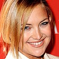 Kate Hudson At Arrivals For Times 100 Poster by Everett