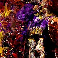 Kobe Bryant Looking Back Signed Prints available at laartwork.com Coupon Code KODAK Print by Leon Jimenez