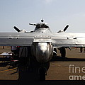 Lockheed PV-2 Harpoon Military Aircraft . 7d15814 Print by Wingsdomain Art and Photography