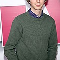 Michael Cera At Arrivals For Year One Poster by Everett