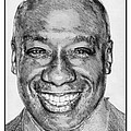 Michael Clarke Duncan in 2009 by J McCombie