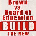 Poster Used In The April 1, 2003 Civil Poster by Everett