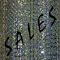 Sales Gallery Print by Will Borden