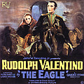 The Eagle, Vilma Banky, Rudolph Poster by Everett